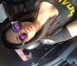 Fotografia de leydenis16, Chica de 22 años