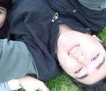 Fotografia de MPXDD, Chico de 19 años