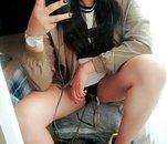 Fotografia de Cami123, Chica de 19 años