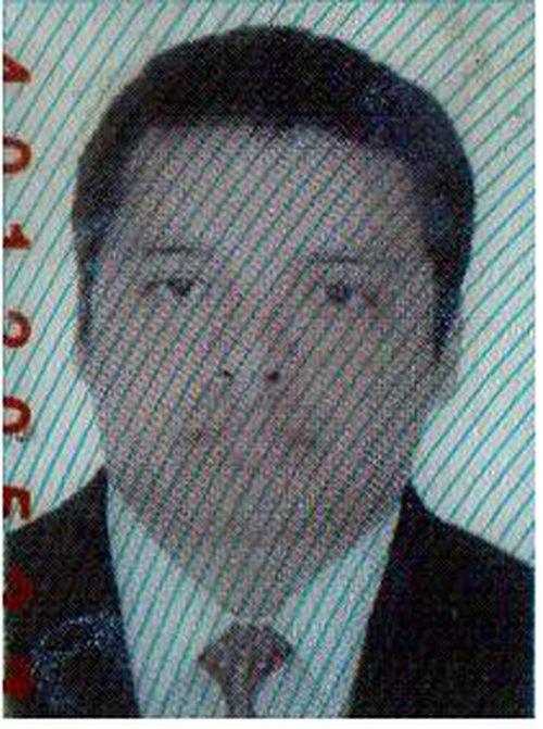 Fotografia de upiscoya, Chico de 42 años
