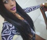 Fotografia de Mairuby_23, Chica de 22 años