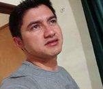 Fotografia de Daniel_Jaramillo, Chico de 29 años