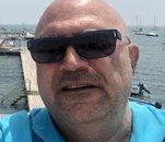 Fotografia de PacoLibre, Chico de 58 años
