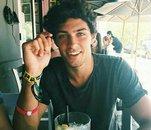 Fotografia de Rodrigo1029, Chico de 26 años