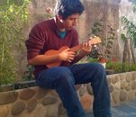 Fotografia de ricota22, Chico de 22 años