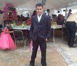 Fotografia de Javierlopez6661, Chico de 18 años