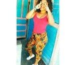 Fotografia de yansirinailea14, Chica de 19 años