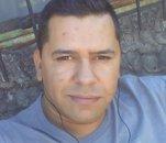 Fotografia de Usuarioseba, Chico de 29 años