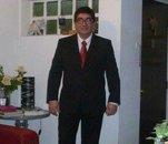 Fotografia de LUISCHILENO70, Chico de 47 años