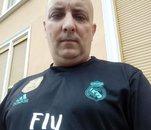 Fotografia de espanamania, Chico de 43 años