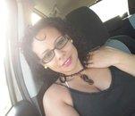Fotografia de Yayuuh, Chica de 25 años