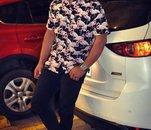 Fotografia de Beby_cachondo05, Chico de 25 años