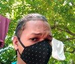 Fotografia de RickRomeo, Chico de 24 años