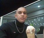 Fotografia de Luis2427, Chico de 24 años