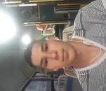 Fotografia de j_andrez, Chico de 22 años