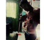 Fotografia de AndresP23, Chico de 23 años
