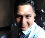 Fotografia de Jonathanfr, Chico de 31 años