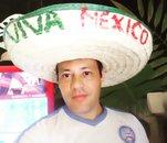Fotografia de Edgardo65, Chico de 38 años