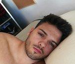 Fotografia de Tercano, Chico de 20 años