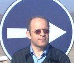 Fotografia de kikoliso, Chico de 58 años