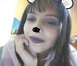 Fotografia de chocotorta_, Chica de 18 años