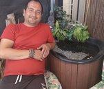 Fotografia de Joseletevk, Chico de 39 años