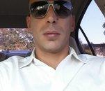Fotografia de aliesky78, Chico de 38 años