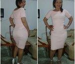 Fotografia de Daicyesther123, Chica de 50 años