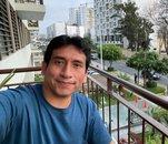 Fotografia de Lobito92, Chico de 43 años