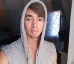 Fotografia de Omarbc245, Chico de 19 años