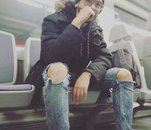 Fotografia de Arcalord, Chico de 20 años
