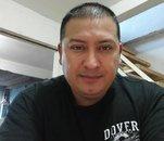 Fotografia de Marcoandres1, Chico de 46 años