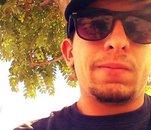 Fotografia de Pancho7777, Chico de 28 años