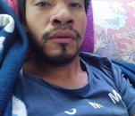 Fotografia de Arturo2853, Chico de 34 años