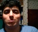 Fotografia de Gonzaaa20, Chico de 20 años