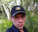 Fotografia de fran74fran, Chico de 43 años