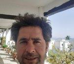 Fotografia de Orfeoooo, Chico de 43 años