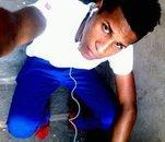 Fotografia de TheYoungDanilo, Chico de 21 años
