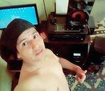 Fotografia de wmg, Chico de 27 años