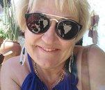 Fotografia de rosa1958, Chica de 61 años