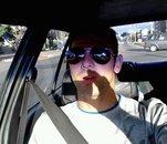 Fotografia de lfrg1990, Chico de 27 años