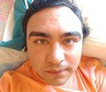 Fotografia de Victooor, Chico de 30 años