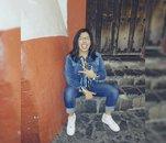 Fotografia de AraniWJ, Chica de 26 años