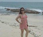 Fotografia de Irisliliana, Chica de 38 años
