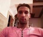 Fotografia de Salama12300, Chico de 32 años