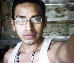 Fotografia de traviez01987, Chico de 30 años