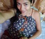Fotografia de Gladi23, Chica de 23 años