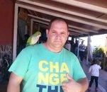 Fotografia de Davidsr, Chico de 39 años