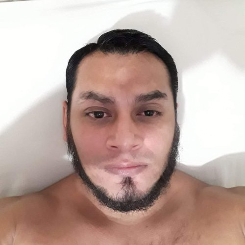 Fotografia de Jorge503, Chico de 38 años