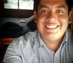 Fotografia de Mauricio_, Chico de 30 años
